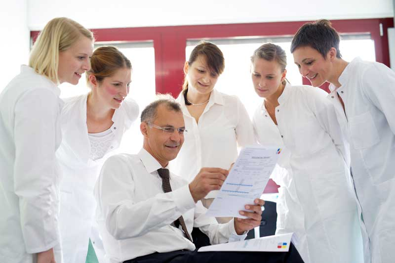 Genetische Beratung Praxis Fur Humangenetik Und Pravention Stuttgart Dr Hering